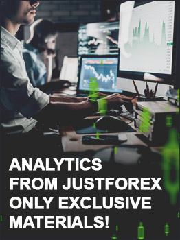 Exclusive Forex Analytics